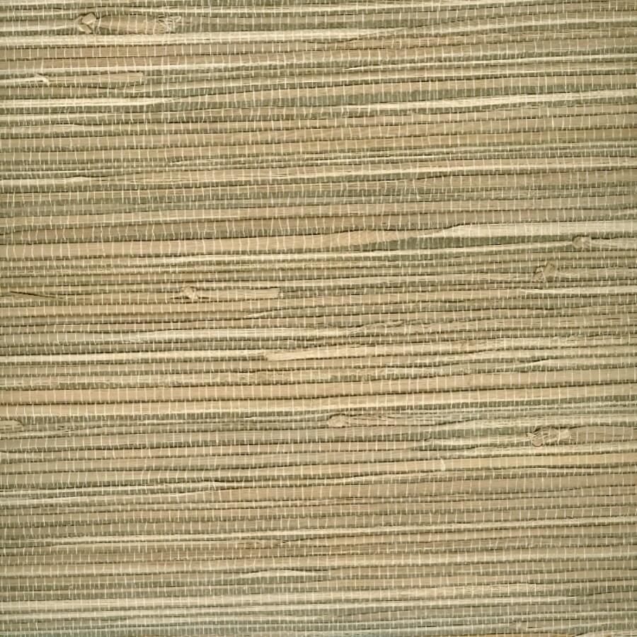 shop astek bamboo grasscloth strippable paper glue