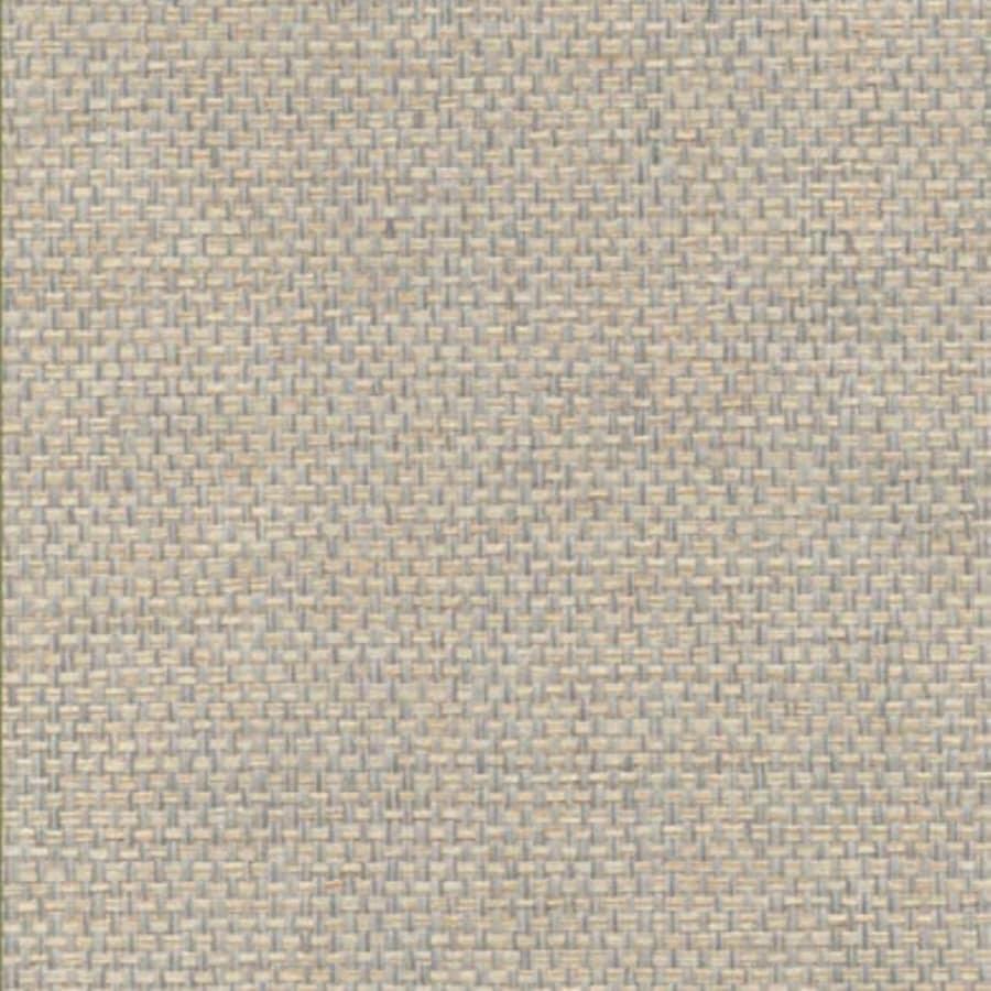 gallery for burlap wallpaper