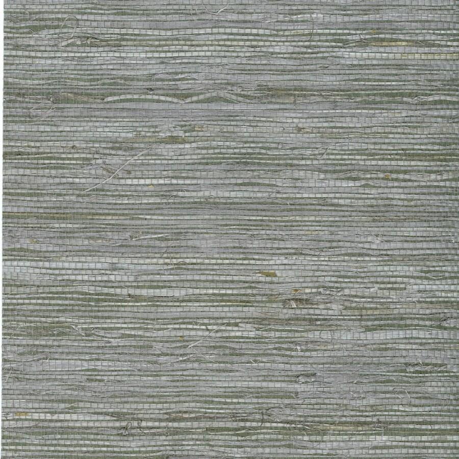 Shop Astek Strippable Paper Glue Wallpaper At Lowes Com HD Wallpapers Download Free Images Wallpaper [1000image.com]