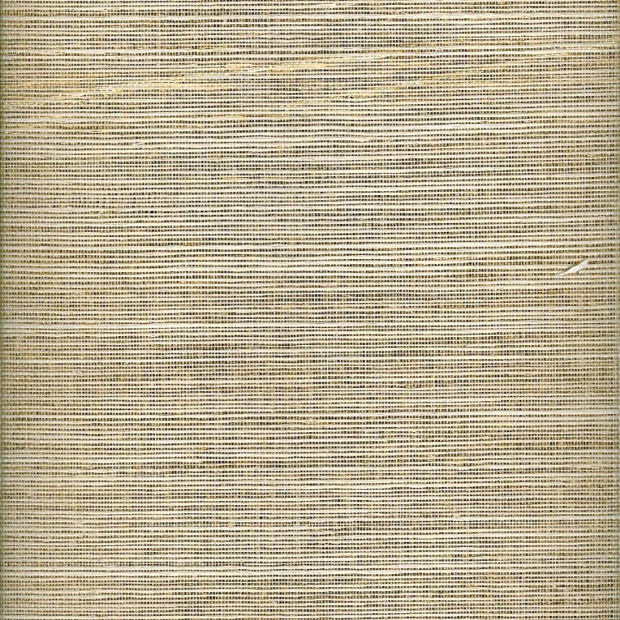 Shop astek strippable paper glue wallpaper at for Wallpaper lowe s home improvement