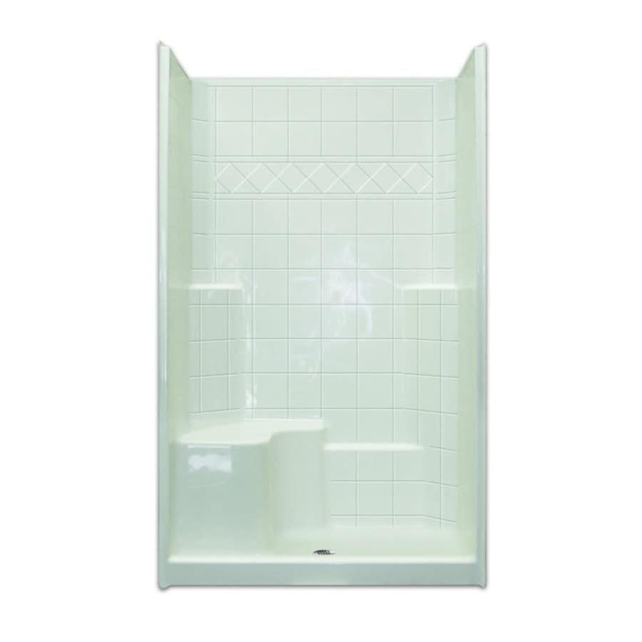mobile home shower stalls with 50280477 on 4747501 additionally 1000009556 further 50280477 as well Gallery in addition Home Interior 56574.