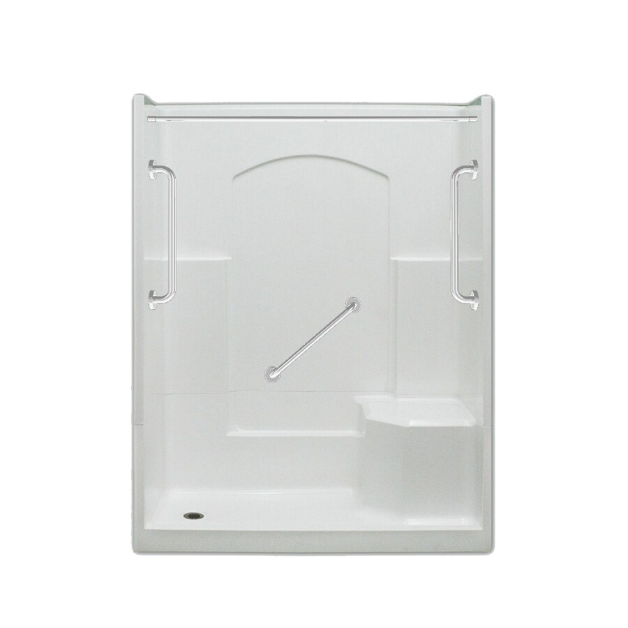 mobile home shower stalls with 50280483 on 4747501 additionally 1000009556 further 50280477 as well Gallery in addition Home Interior 56574.