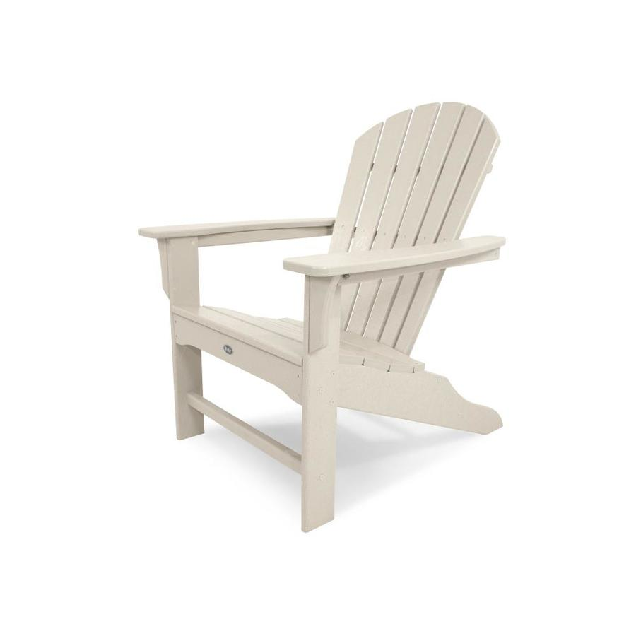 Shop Trex Outdoor Furniture Cape Cod Sand Castle Plastic