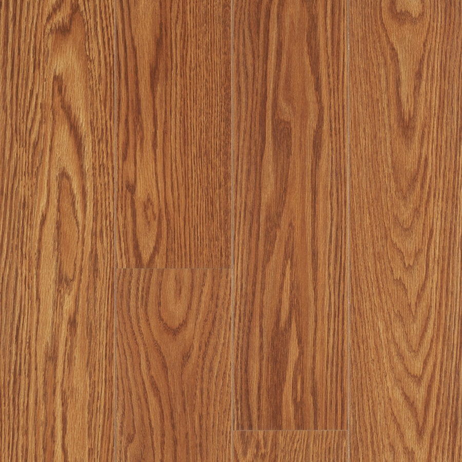 Swiftlock plus laminate flooring reviews home design idea for Laminate flooring reviews