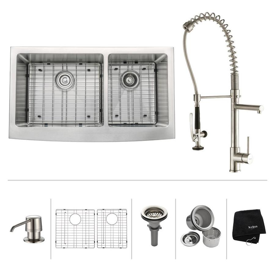 double bathroom sink plumbing kit picture with bathroom sink won\t ...