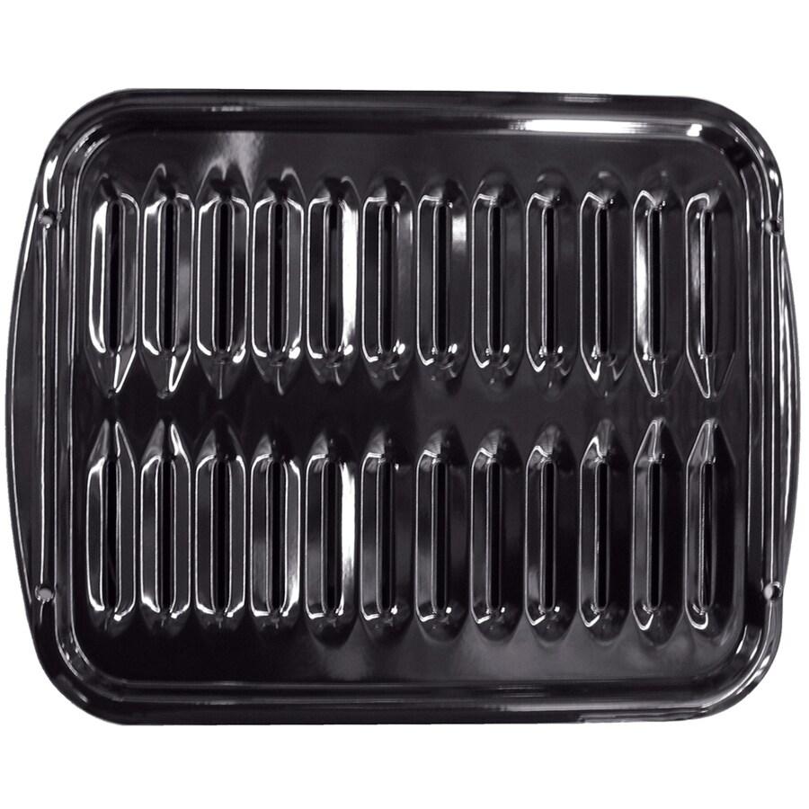 Dacor Broiler Pan