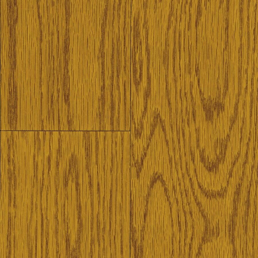 Shop mullican flooring ridgecrest 5 in w prefinished oak for Mullican flooring