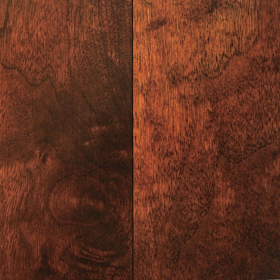 Shop mullican flooring ridgecrest 5 in w prefinished for Mullican flooring