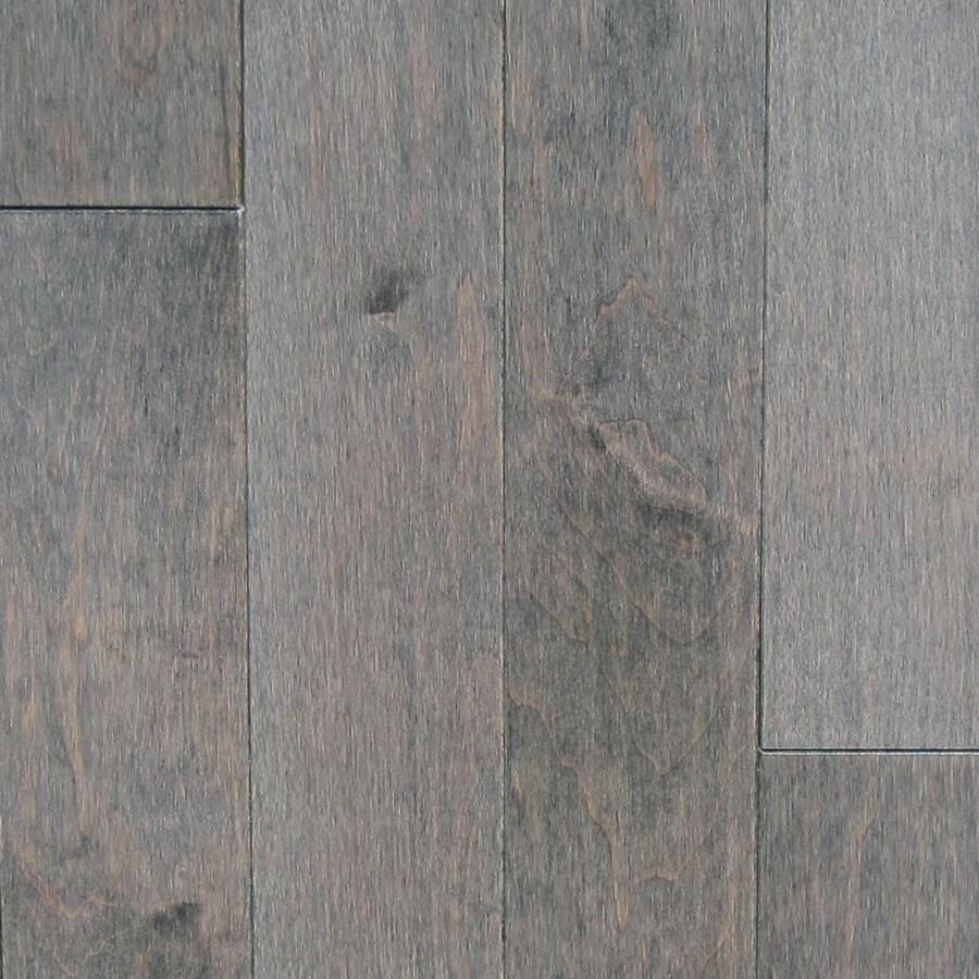 Mullican flooring locations mullican flooring usa for Mullican flooring