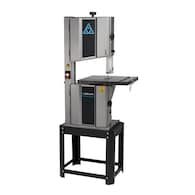 DELTA 13.625-in 9-Amp Stationary Band Saw Deals