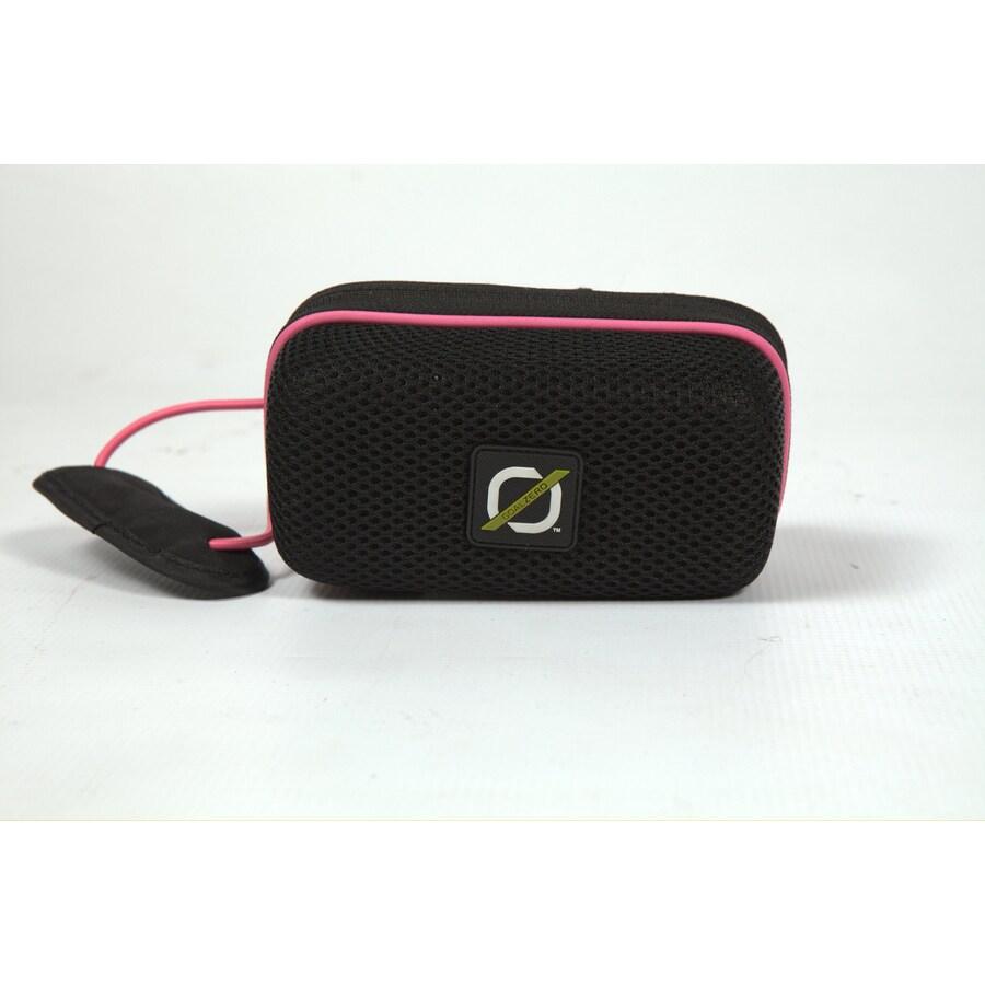 GOAL ZERO 2-Speaker 2-Watt Portable Speakers