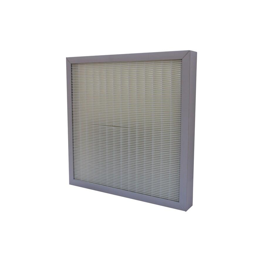 XPOWER HEPA Air Purifier Filter
