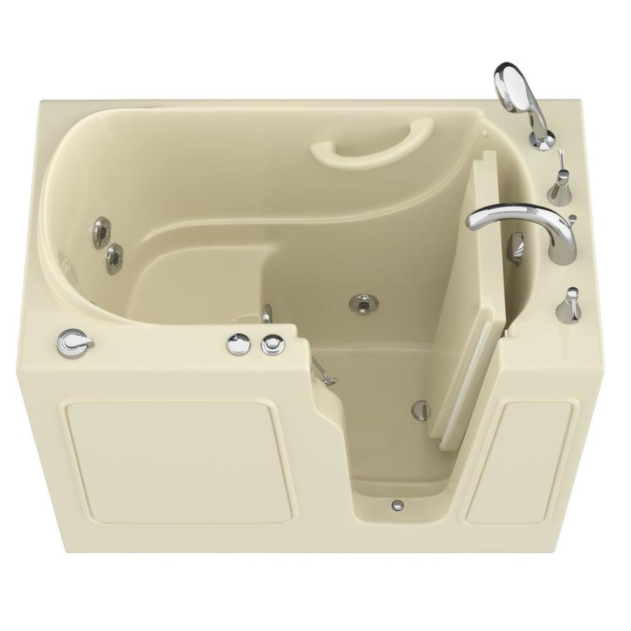 Image Result For Whirlpool Tubs Reviews