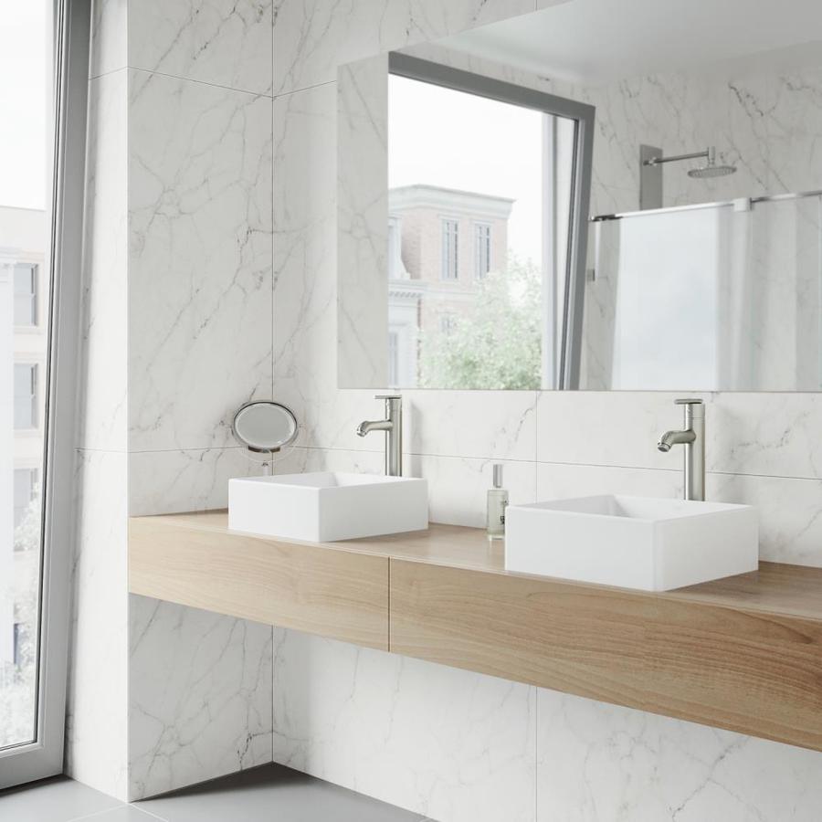 blanc, 1 kg /éclats de marbre Doubleyou Geovlies /& Baustoffe Pierres d/écoratives blanches de 6 /à 14 mm