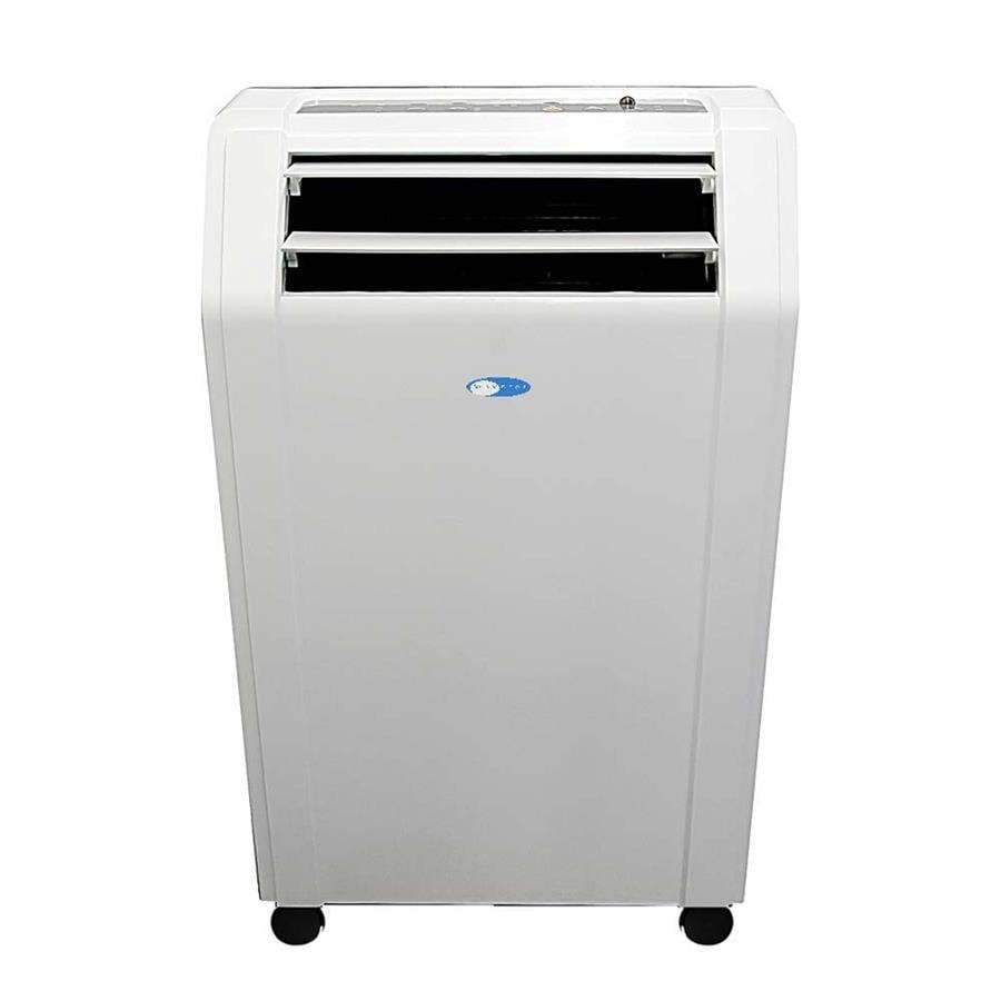 Whynter 10,000-BTU 300-sq ft 110-Volt Portable Air Conditioner