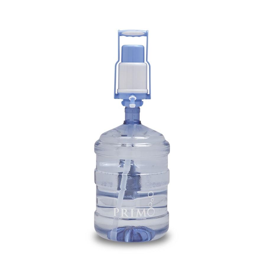 Primo Manual Water Pump