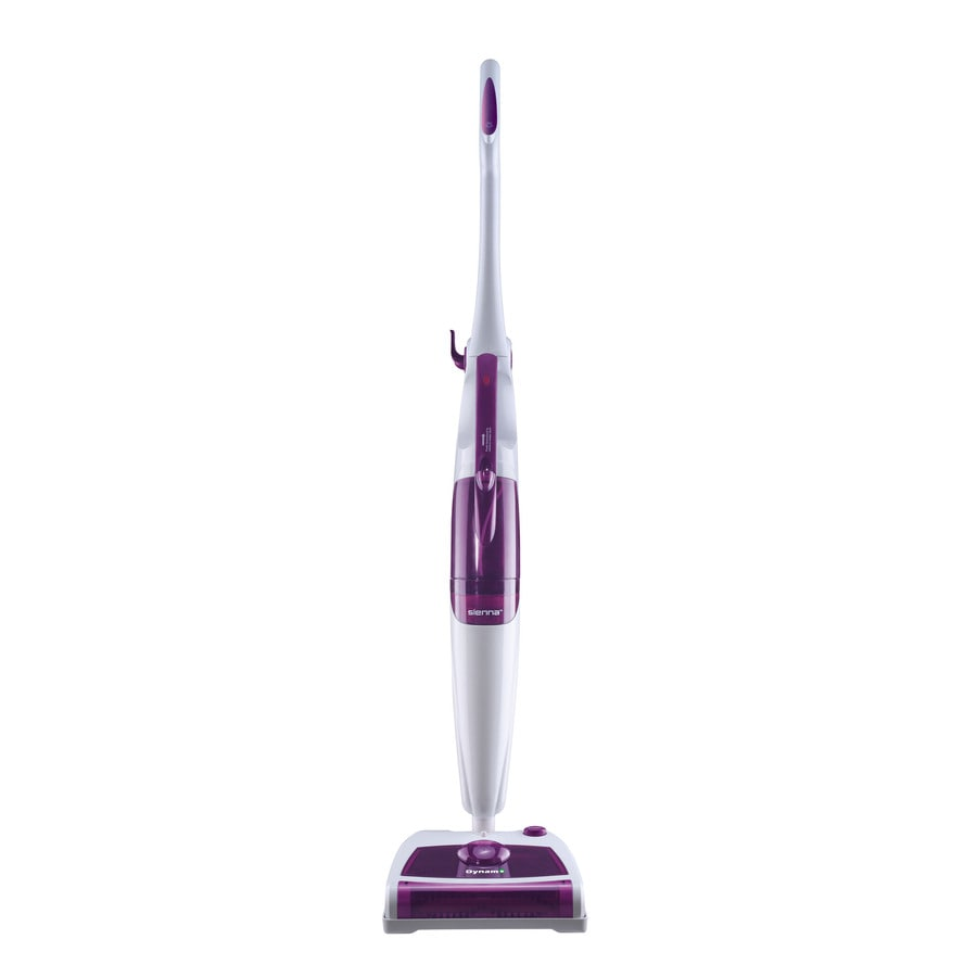 Sienna 0.147-Gallon Multipurpose Steam Cleaner