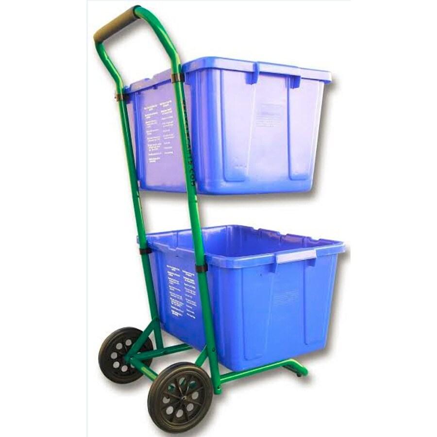 :USE Recycling Bin