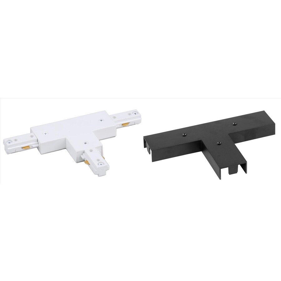 Project Source Linear Mixed Material T-Connector