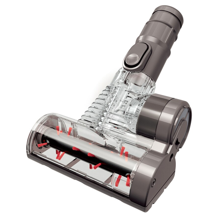 Dyson 6.4-in Mini Turbine Head Vacuum Turbine Tool