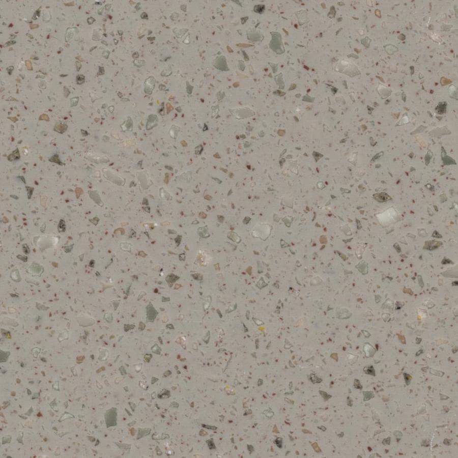 shop lg hi macs storm granite solid surface kitchen. Black Bedroom Furniture Sets. Home Design Ideas