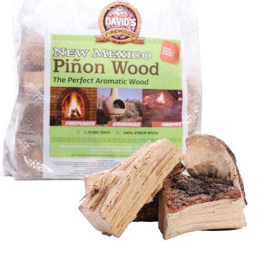 1-cu ft Firewood