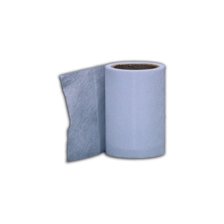 PROFLEX Mesh White Indoor/Outdoor Underlayment