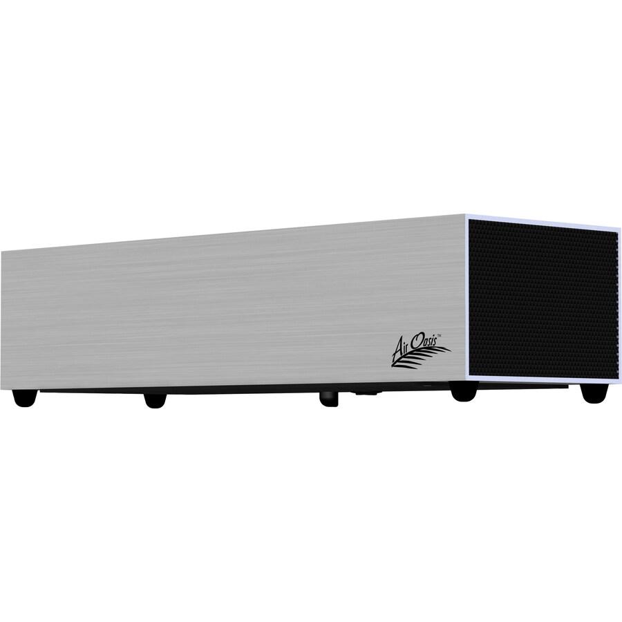 Air Oasis 2-Speed 5,000-sq ft Non-HEPA Air Purifier