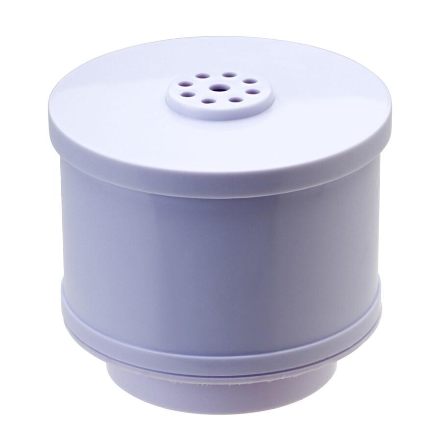 Crane Demineralization Filter for Crane Germ Defense Humidifiers