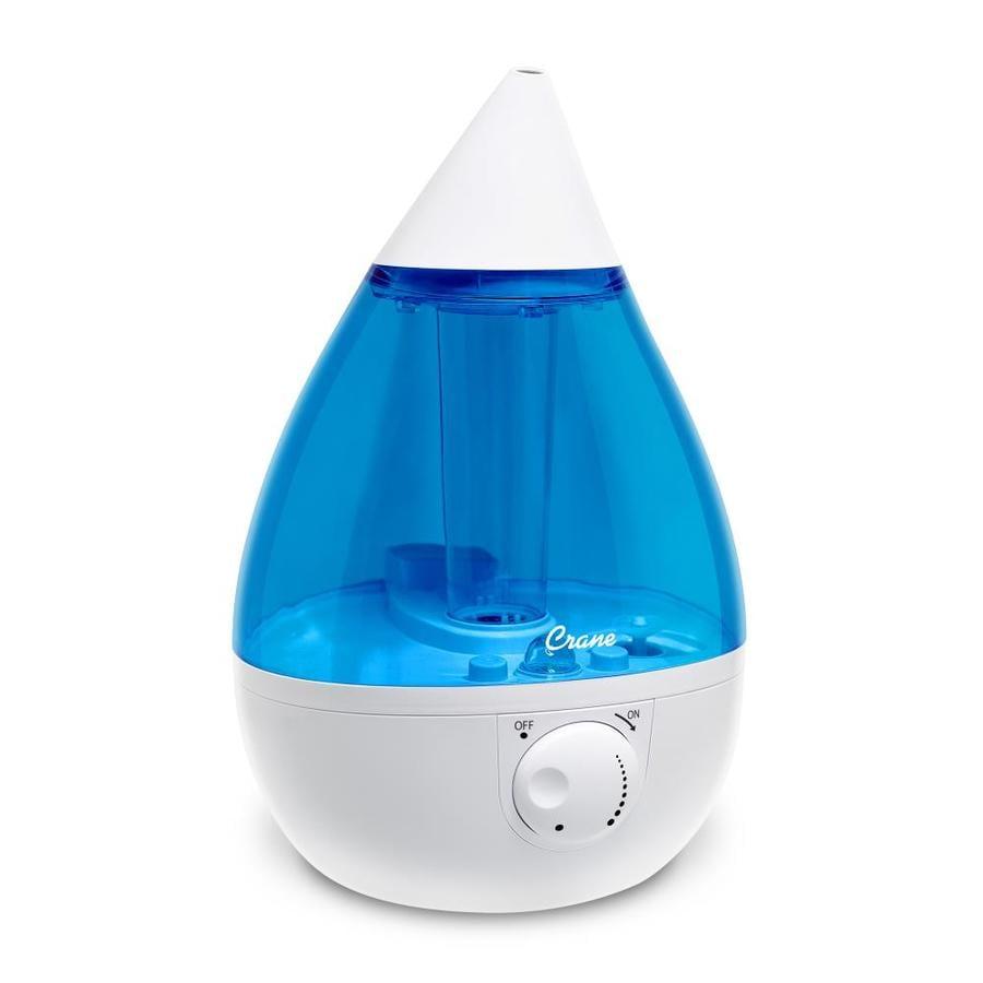 Crane Gallon Tabletop Humidifier