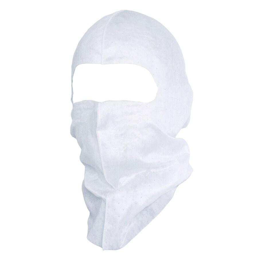 VitaFlex 2-Pack One Size Fits All Polypropylene Paint Protective Hood