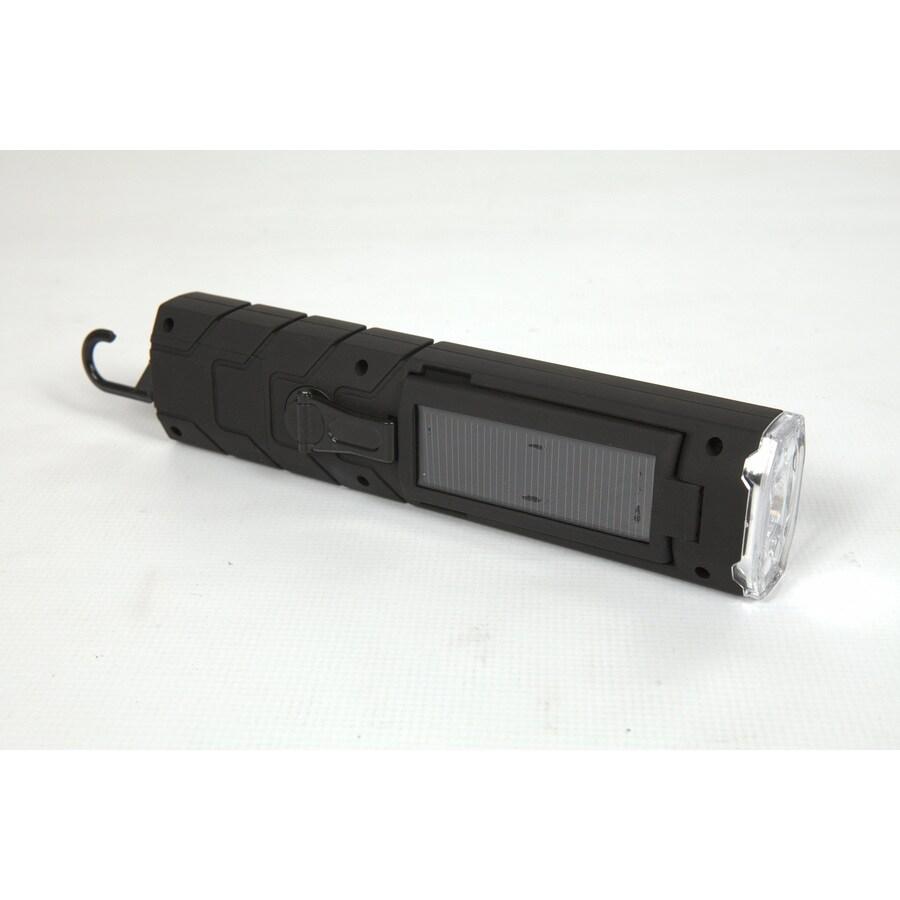 GOAL ZERO LED Handheld Flashlight