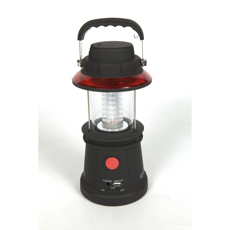 GOAL ZERO LED Freestanding Flashlight