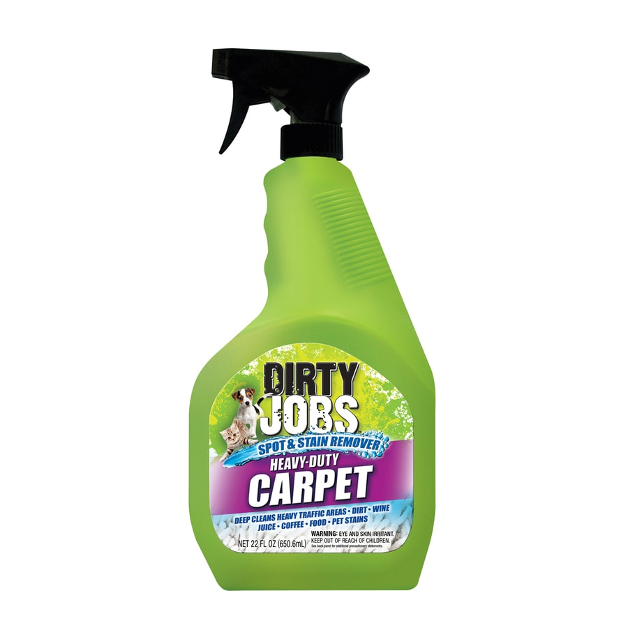 Clean Carpet In Your Home On Depot Cleaner Upholstery Cleaning