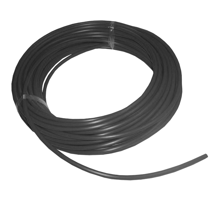 shop retract a light landscape lighting cable at