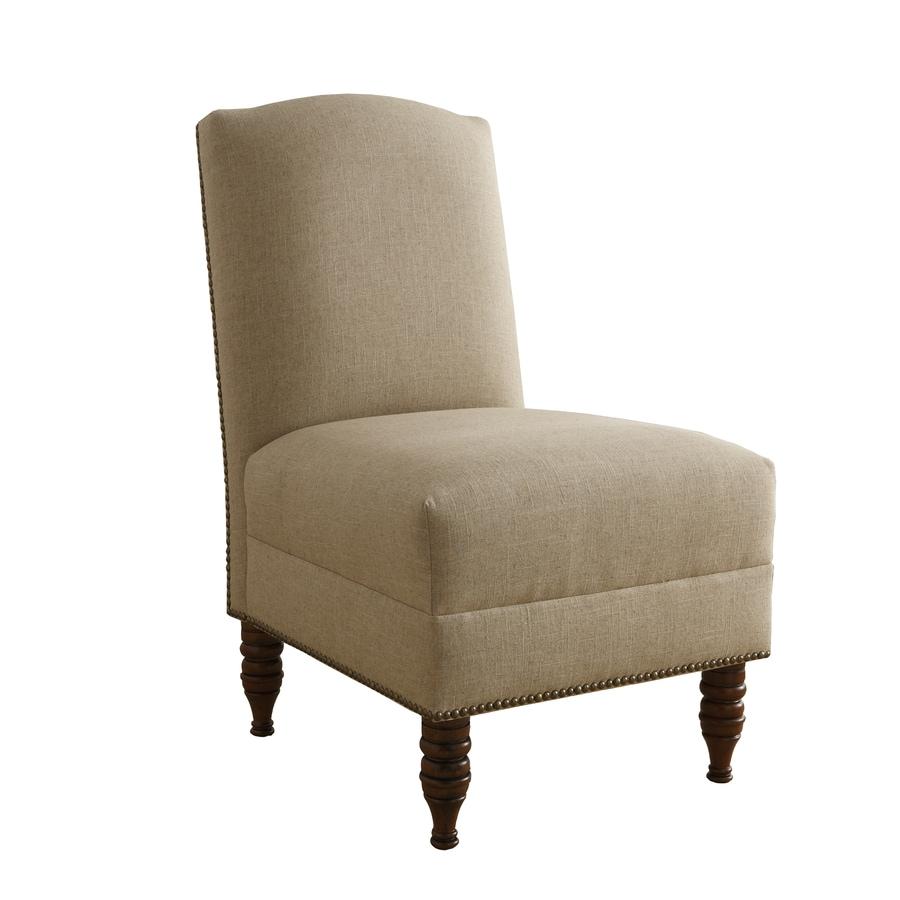 Shop Skyline Furniture Granville Collection Sandstone