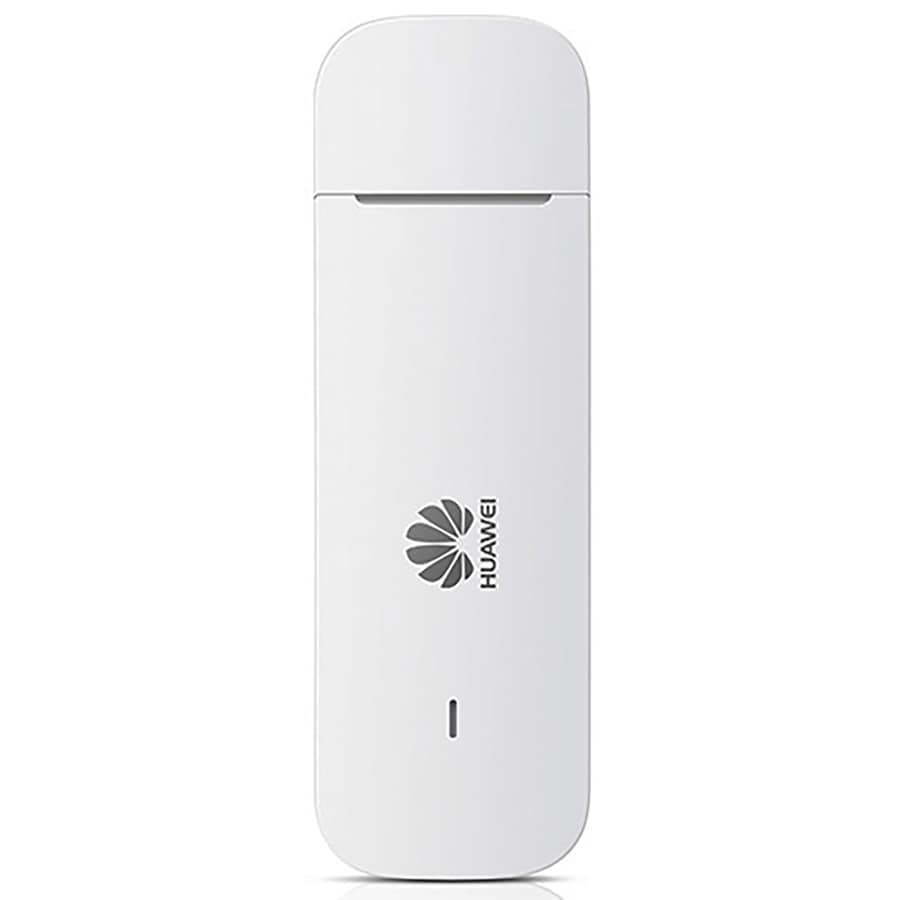 4G Wireless Modem (Works with Iris)