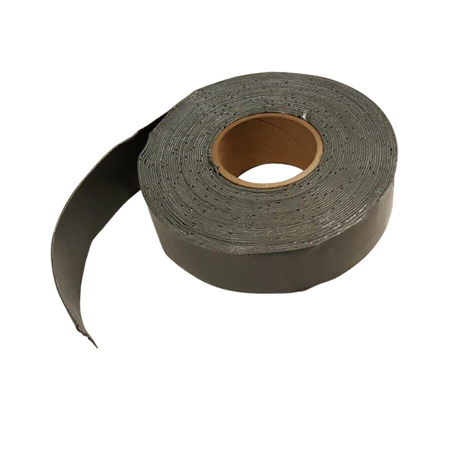Wise Safety & Environmental 2-in W x 50-ft Two-Sided Tape