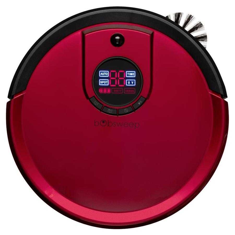 bObsweep Standard Robotic Vacuum