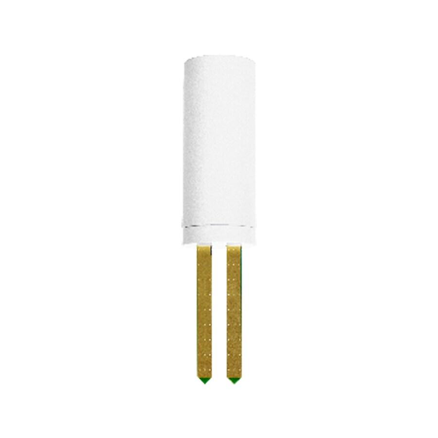 PlantLink Sensor