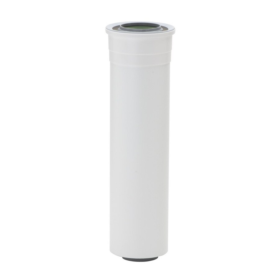 Rinnai Water Heater Vent Extension