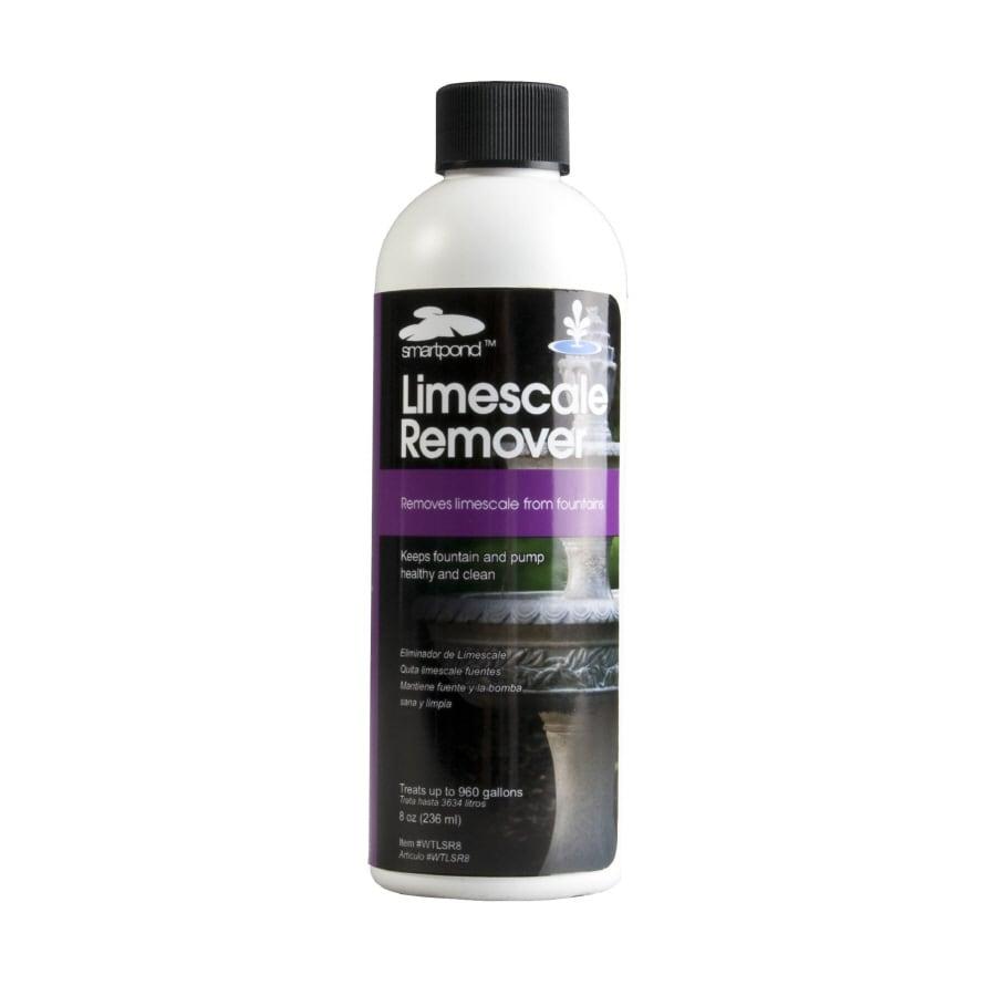 smartpond Water Garden Limescale Remover 8-oz