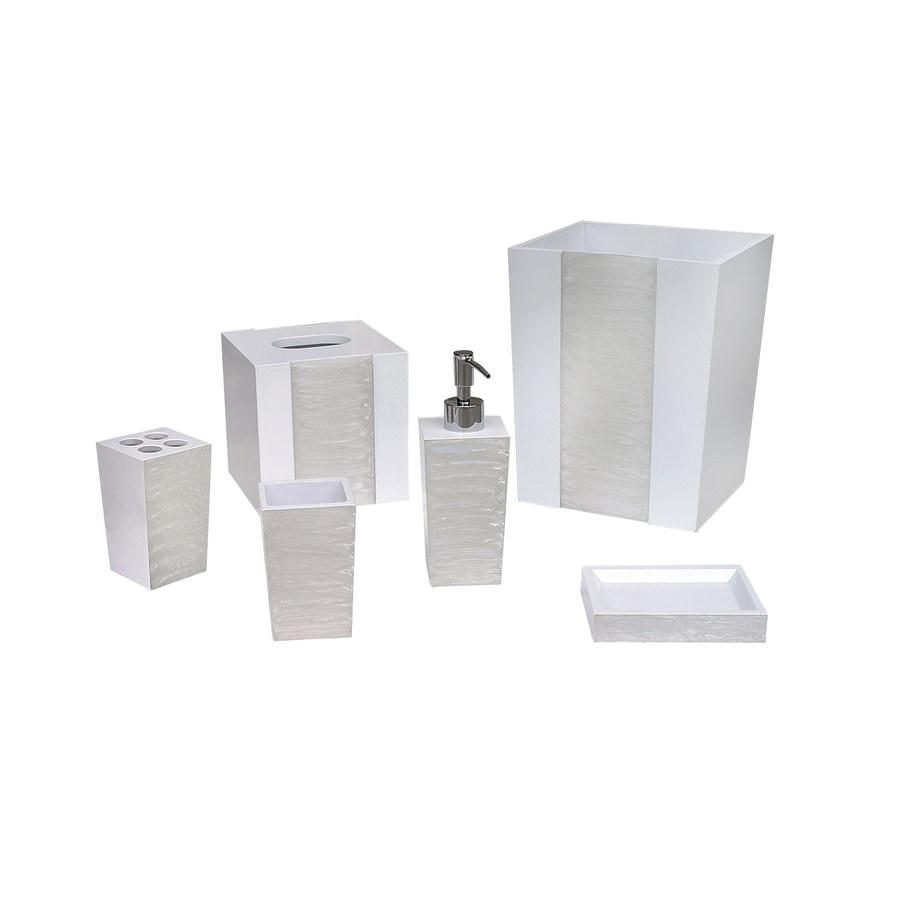 bathroom coordinates sets 28 images bathroom ForBathroom Coordinates