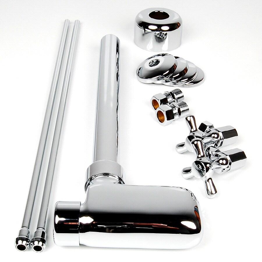 D'Vontz Metal Sink Accessory