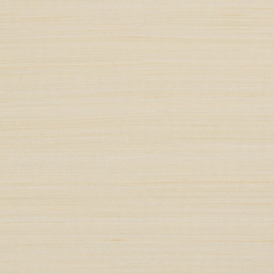 Top Choice 1/2-in Common Birch/Blondewood Plywood, Application as  4 x 8