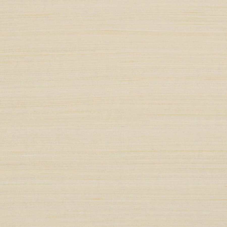 Top Choice 3/4-in Common Birch/Blondewood Plywood, Application as  4 x 8