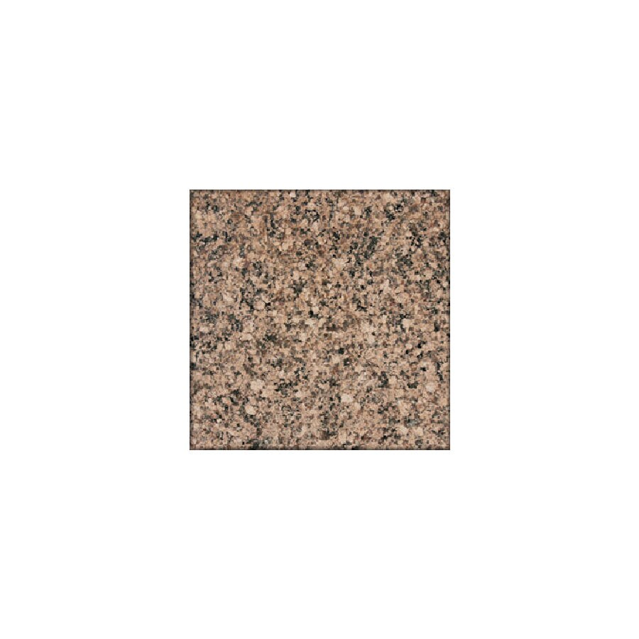 HTO 5-Pack 12-in x 12-in Desert Tan Floor Tile