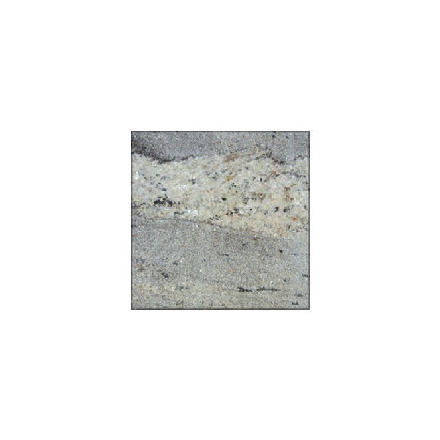 HTO 5-Pack 12-in x 12-in Silver Gray Floor Tile