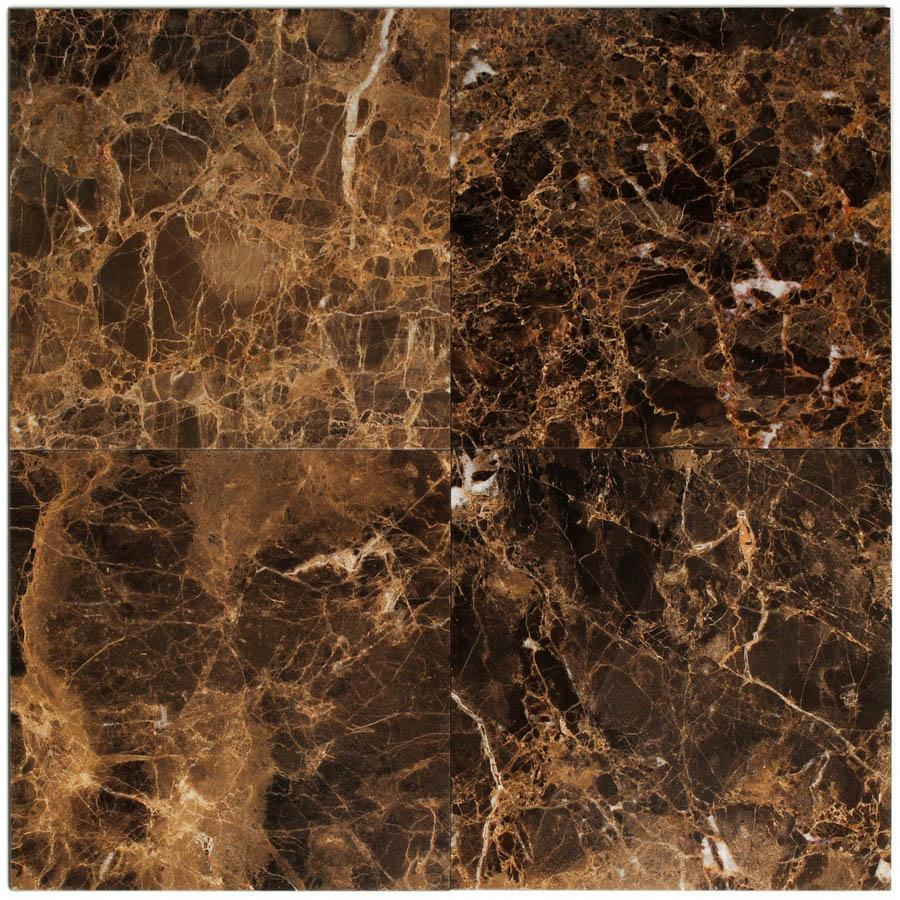 Lowes marble