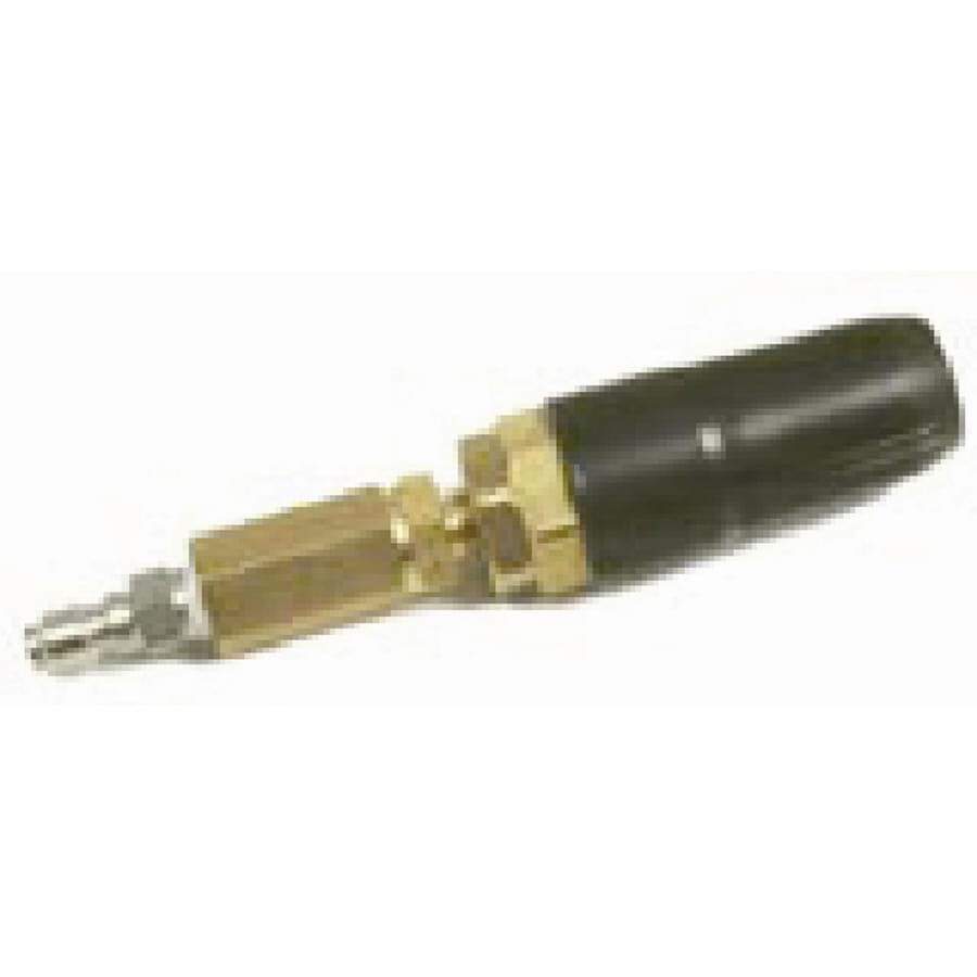 SIMPSON Water Blaster Nozzle for Gas Pressure Washer 5.5 Orifice